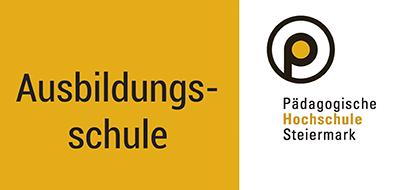 logo ausbildungsschule