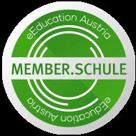 member.schule