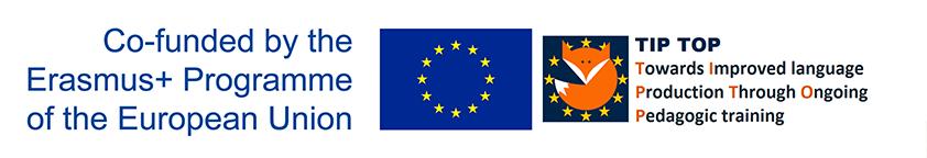 Eramus logo
